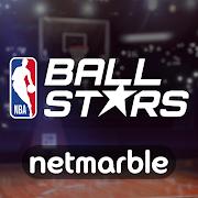 NBA Ball Stars PC版