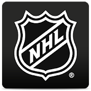 NHL PC