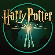 哈利波特:巫師聯盟電腦版