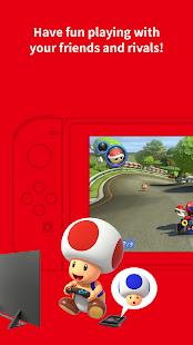Nintendo Switch Online PC