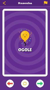 OGole - Jogo de festa para PC