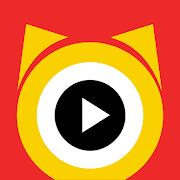 Nonolive - Canlı yayın ve görüntülü konuşma PC