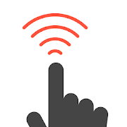 Touch VPN -Free Unlimited VPN Proxy & WiFi Privacy PC