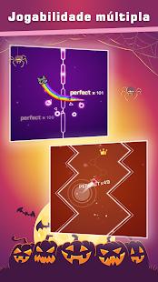 Dot n Beat - Magic Music Game para PC