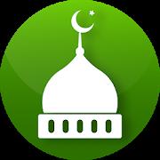 祷告时间专业版:朝拜者,亚当,穆斯林祈祷电脑版