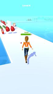 Run Rich 3D para PC