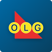 OLG Lottery PC