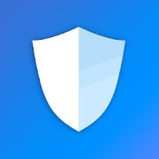 VPN cuối cùng - Bảo mật nhanh nhất không giới hạn PC