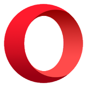 Браузер Opera с бесплатным VPN ПК