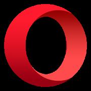 Przeglądarka Opera zdarmową siecią VPN PC