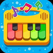 Piano Crianças - Música e Canções para PC