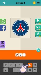 LogoTest France PC