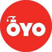 OYO: Book Rooms With The Best Hotel Booking App PC