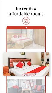 OYO: Reserve seu quarto com o melhor app de hotéis para PC
