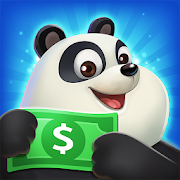 Panda Cube Smash PC