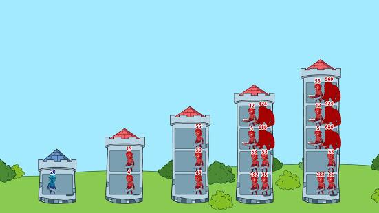 マイティ パーティ:バトル・ヒーローズ マジック レジェンド PC版