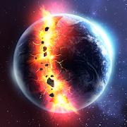 Solar Smash PC