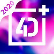 4D Live Wallpaper – 2020 New Best 4D Wallpapers,HD PC