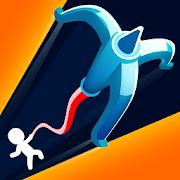 Swing Loops - Grapple Hook Race para PC