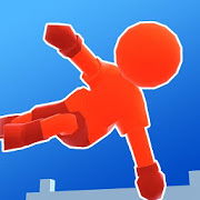 Parkour Race - Freerun Game PC