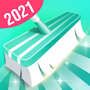 Perfect Cleaner - 100%無料、最も人気のある最新のスマートフォン用クリーナー PC版