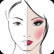 Artistry™ Belleza Virtual PC