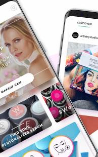 Artistry Virtual Beauty PC