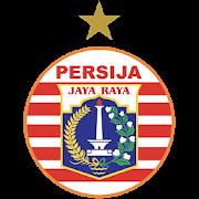 Persija Jakarta PC