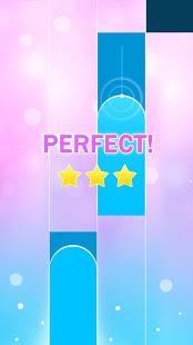 Piano Magic Tiles Hot song - Free Piano Game PC