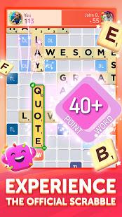 Scrabble® GO PC