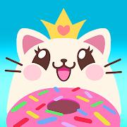 貪吃貓貓:貓咪點擊遊戲 PC
