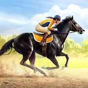 Rival Stars Horse Racing para PC