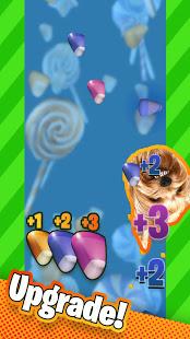 Candy Cat ПК