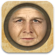 AgingBooth PC