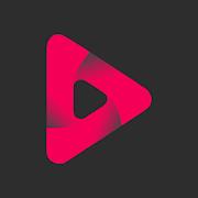 PixaMotion Loop Photo Animator & Photo Video Maker PC