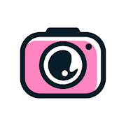 PixelDance - Photo editor PC
