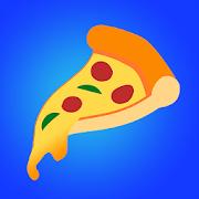 Pizzaiolo!電腦版