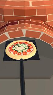 Pizzaiolo! PC