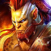 RAID: Shadow Legends PC