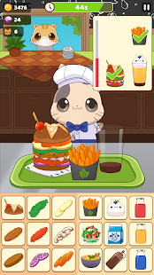 Милая Кухня ПК