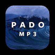 파도 MP3 무료 음악 다운, PADO MP3 노래 다운 PC