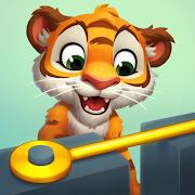 妙趣動物園 (Wildscapes)電腦版