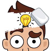 DOP 2:删除一部分电脑版