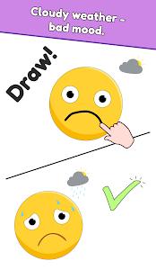 DOP: Draw One Part PC