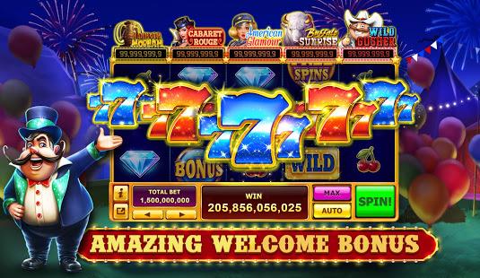 casino on line Casino