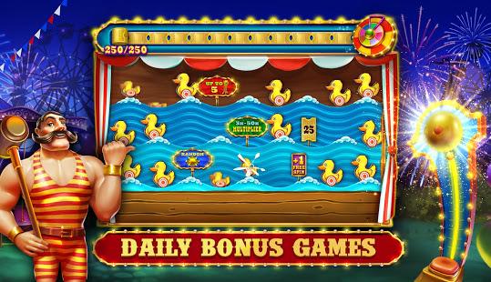 the trump taj mahal casino coupon Casino