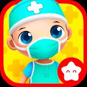 Central Hospital Stories para PC