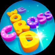 Word Cross - Word Cheese電腦版