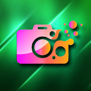 Photograph labs Plus