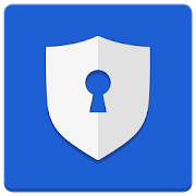 Samsung Security Policy Update電腦版